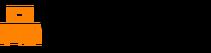 Wismatix Inc. Logo