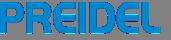Preidel Logo