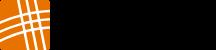Recab Logo